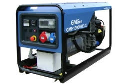 GMGen Power Systems GMH13000TELX